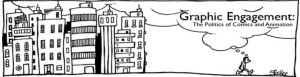 cropped-gepensarstocker