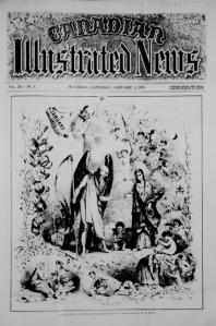 1875 Jan 2 cover