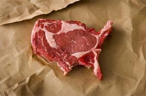 steaks08