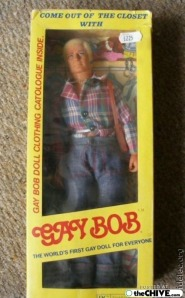 gay-bob-doll-5