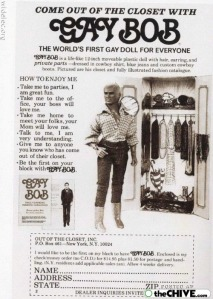 gay-bob-doll-6