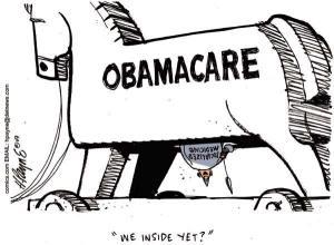 ObamacareTrojanHorse