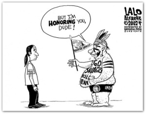 cartoon-lalo-honoring-you-001