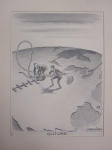 Mauldin - Suture - 15 May 1963b