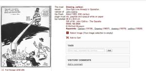 Screen Shot 2013-09-14 at 7.51.42 PM