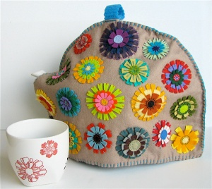 teapot-cosy-3