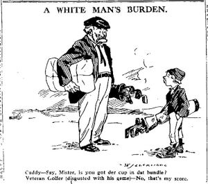 white-mans-burden-portsmouth-daily-times-oh-5-dec-1911