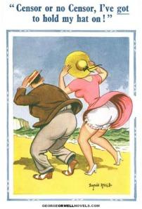 donald-mcgill-postcard-2