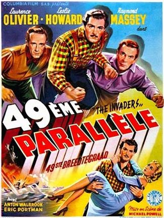 Forty_ninth_parallel_(1941)