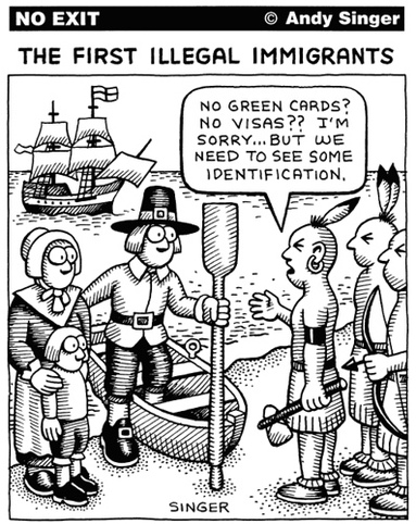 first_illegal_immigrants