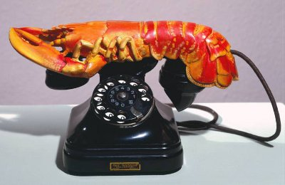 Lobster_telephone