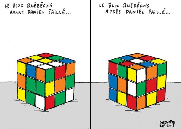 le-bloc-quebecois-avant-daniel-paille