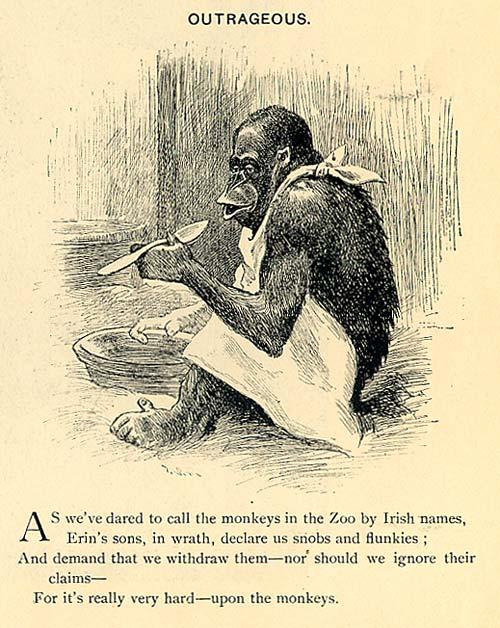 race-white-irish-discriminatory-cartoon-1