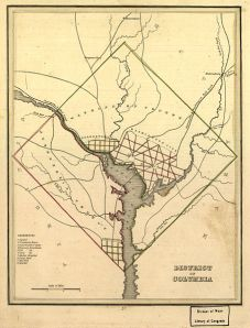 455px-Map_of_the_District_of_Columbia,_1835