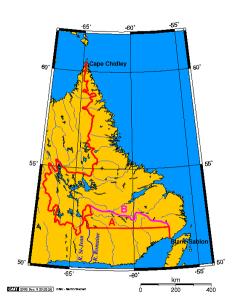 486px-Labrador_boundary_dispute
