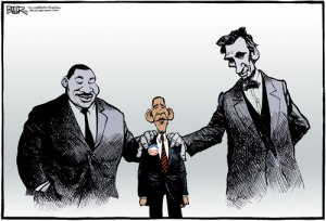 cartoon_obama_king_lincoln