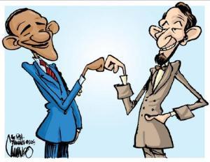 large_Barack_Obama_Abe_Lincoln