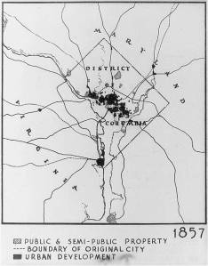 DC 1857