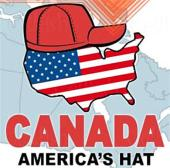 america's hat2