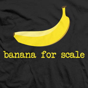 banana_for_scale.png?w=300&h=300