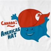 canada americas hat2