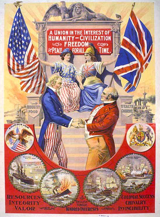 1898 poster.