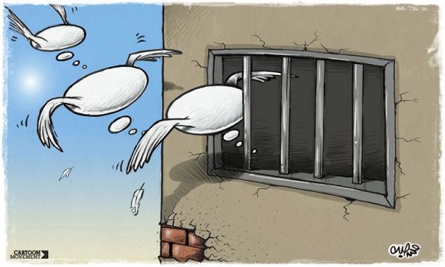 Cartoon Movement