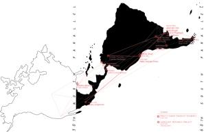 americasmap