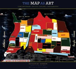 the-map-as-art