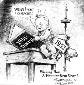 1-01-1952, Berryman, via the Library of Congress