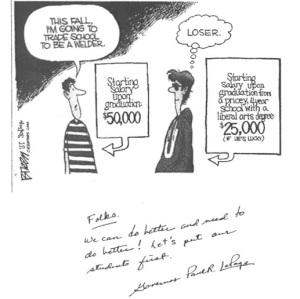 LePageCartoonWeb