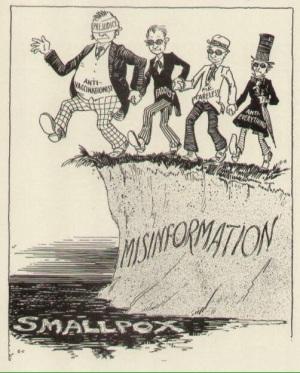 c. 1940s (via reddit)