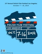 Polish-Film-Fest-4