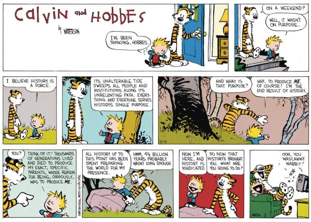 5 Nov 1989