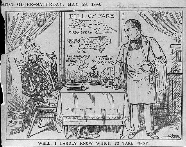 1898 May 28.jpg