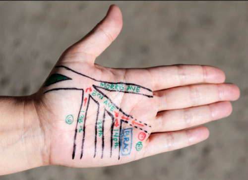 hand map mapnificent-image.png