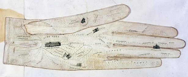 map_glove-thumb-615x251-78627.jpg